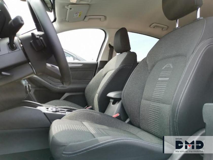 Ford Focus Active 1.0 Ecoboost 125ch Stop&start Bva - Visuel #9