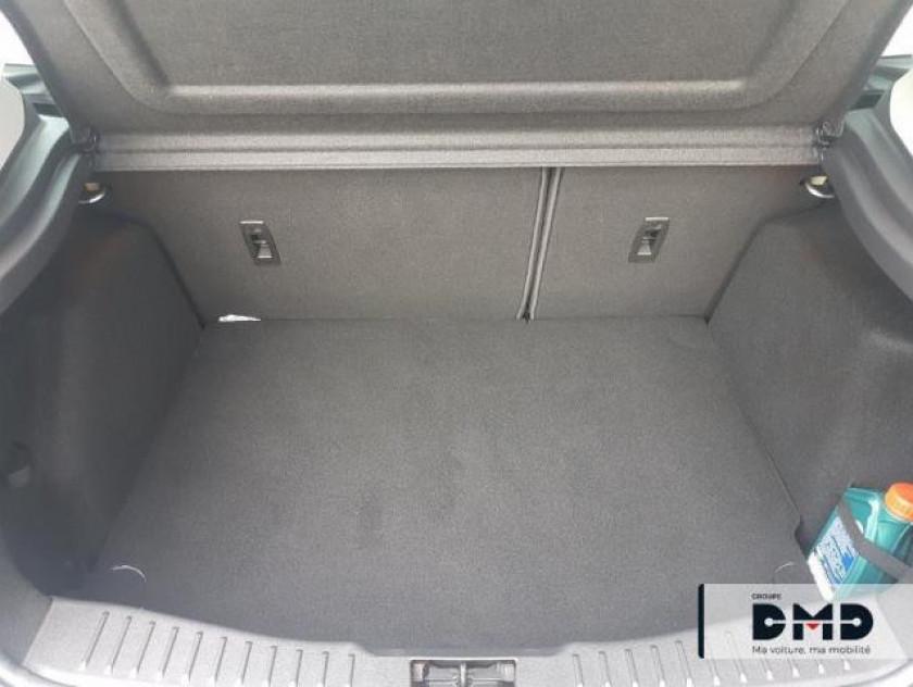 Ford Focus 1.5 Tdci 120ch Stop&start Titanium Powershift - Visuel #12