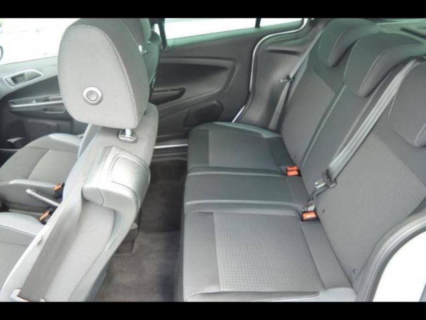 Ford B-max 1.4 90ch Edition - Visuel #1
