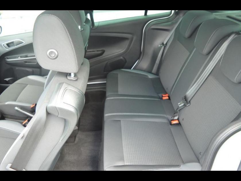 Ford B-max 1.4 90ch Edition - Visuel #6