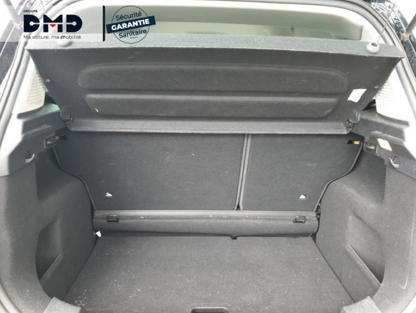 Ford B-max 1.4 90ch Edition - Visuel #12
