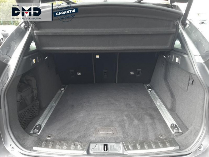 Jaguar F-pace 2.0d 180ch Black Limited R-sport Awd Bva8 - Visuel #12