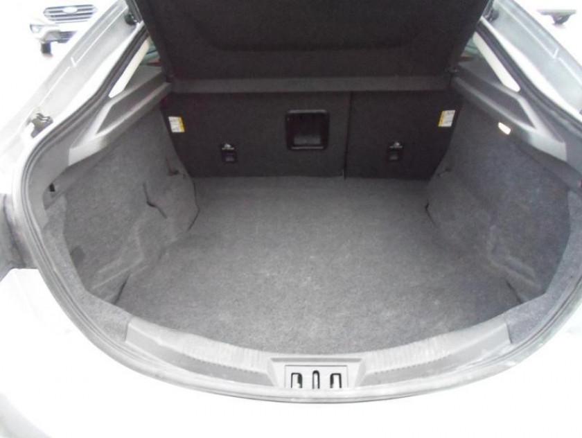 Ford Mondeo Iv Ph1 Mondeo Iv Ph1 2.0 Tdci 150 Titanium Psft 5p - Visuel #6