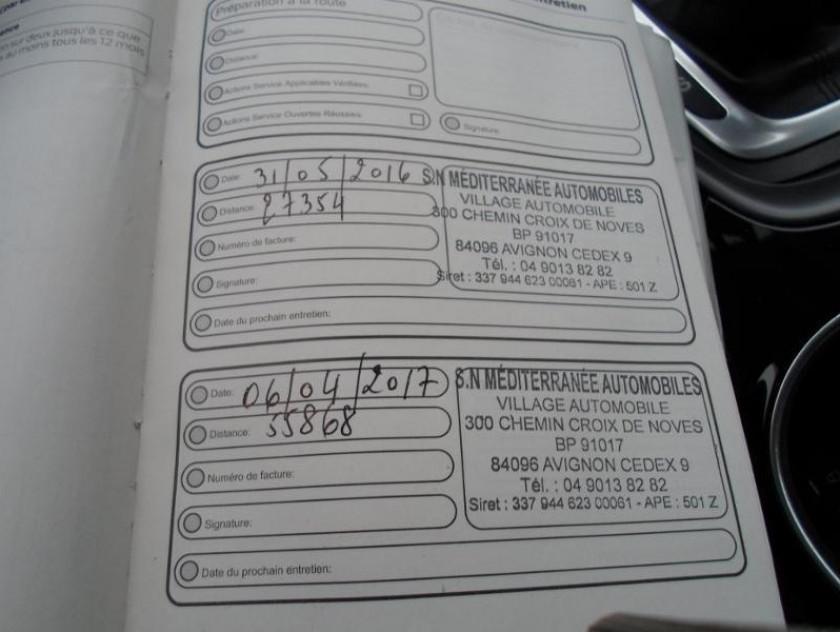 Ford Mondeo Iv Ph1 Mondeo Iv Ph1 2.0 Tdci 150 Titanium Psft 5p - Visuel #11
