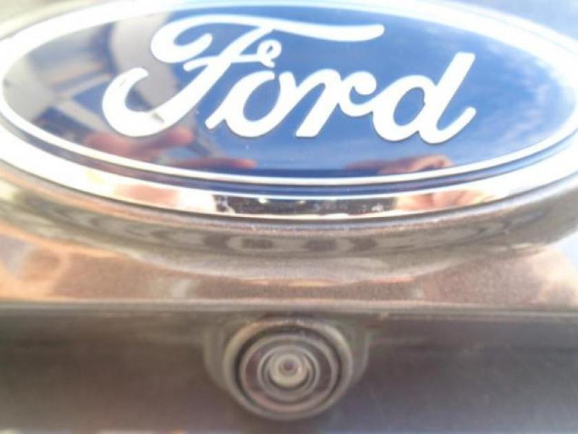 Ford Kuga 2.0 Tdci 150ch Stop&start St-line 4x2 - Visuel #20
