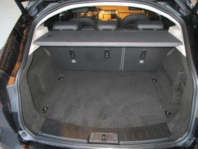 Jaguar E-pace 2.0d 150ch Se Awd Bva9 - Visuel #9