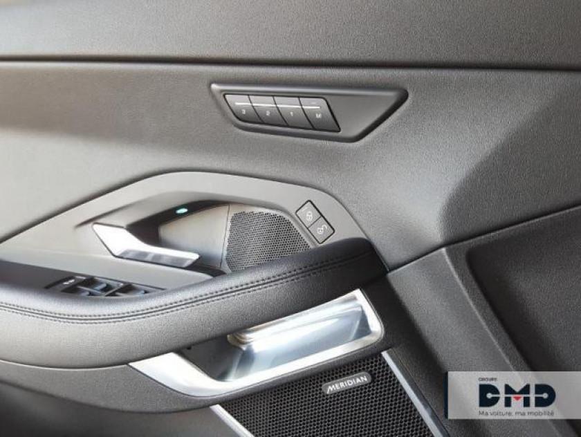 Jaguar E-pace 2.0d 150ch Se Awd Bva9 - Visuel #15