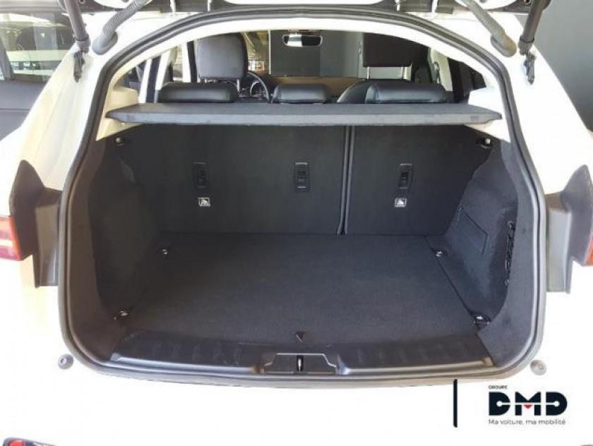 Jaguar E-pace 2.0d 150ch Se Awd Bva9 - Visuel #12