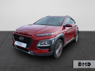 Hyundai Kona 1.6 Crdi 115ch Creative