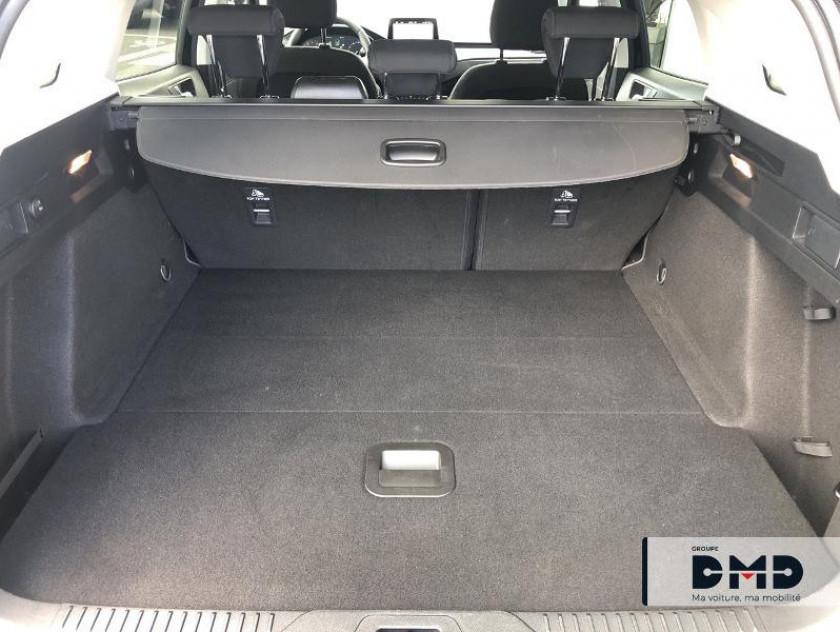 Ford Focus Active Sw 1.0 Ecoboost 125 Stop&start Bva - Visuel #12