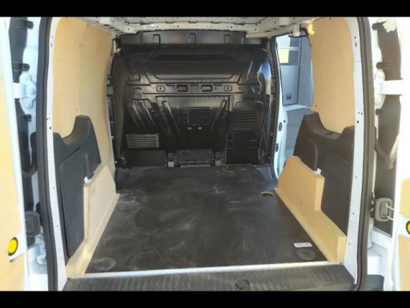 Ford Transit Connect L1 1.6 Td 95ch Trend - Visuel #14