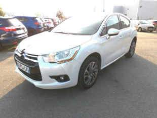Citroen Ds4 1.6 Hdi90 Be Chic
