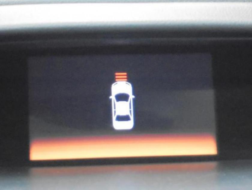 Honda Cr-v 1.6 I-dtec 160ch Exclusive Navi 4wd - Visuel #24