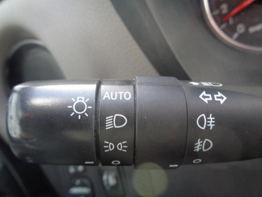 Toyota Yaris 100 Vvt-i Collection 5p - Visuel #12