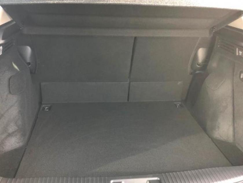Honda Hr-v 1.5 I-vtec 130ch Executive Navi - Visuel #6