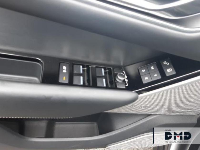 Land-rover Range Rover Velar 3.0d V6 300ch R-dynamic Hse Awd Bva - Visuel #15