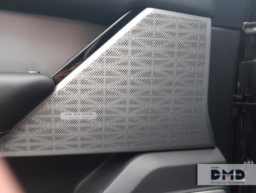 Land-rover Range Rover Velar 3.0d V6 300ch R-dynamic Hse Awd Bva - Visuel #16