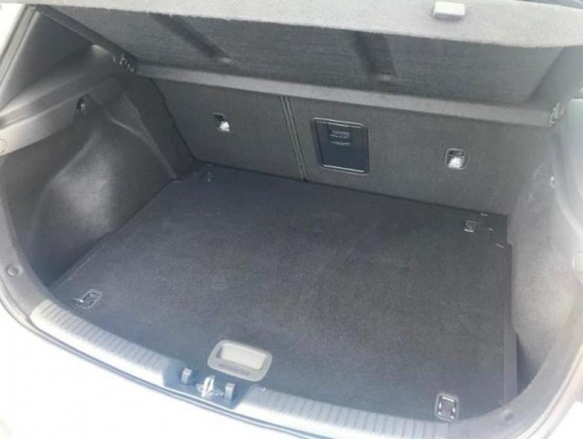 Hyundai I30 2.0 T-gdi 275ch N Performance Pack - Visuel #14