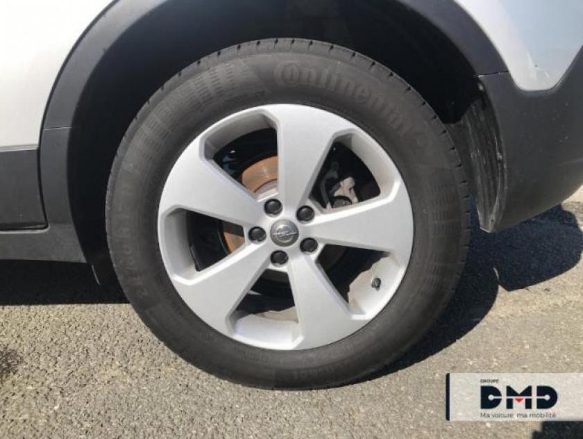 Opel Mokka 1.6 Cdti 110ch Business Connect Ecoflex Start&stop 4x2 - Visuel #13