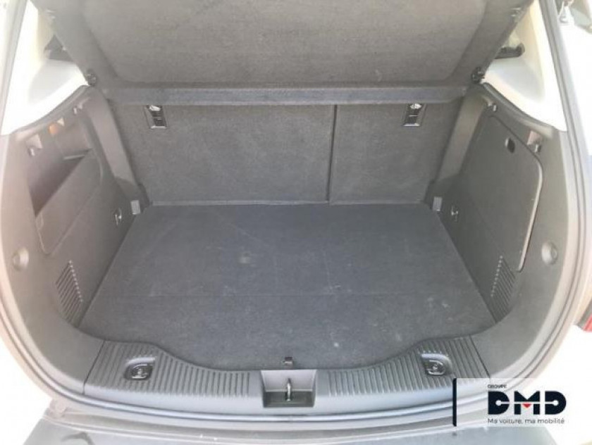 Opel Mokka 1.6 Cdti 110ch Business Connect Ecoflex Start&stop 4x2 - Visuel #12