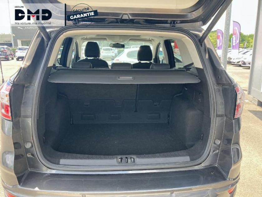Ford Kuga 1.5 Ecoboost 150ch Vignale - Visuel #12