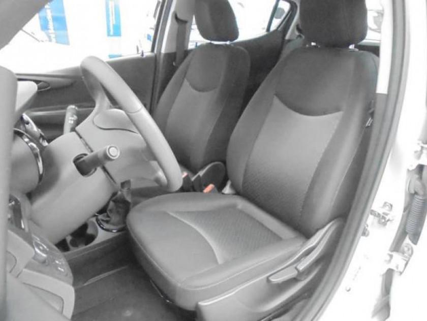 Opel Karl 1.0 73ch Edition Plus - Visuel #4