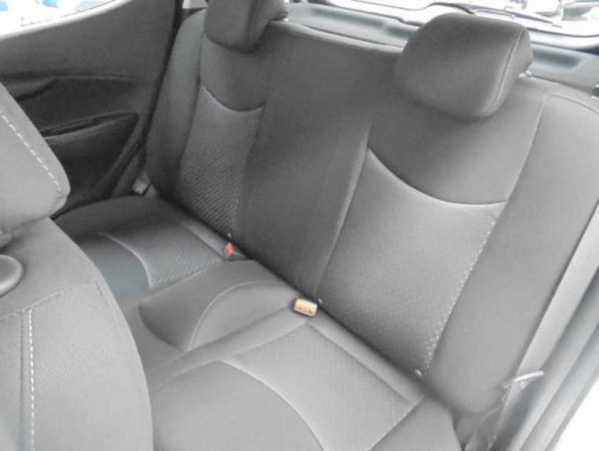 Opel Karl 1.0 73ch Edition Plus - Visuel #10
