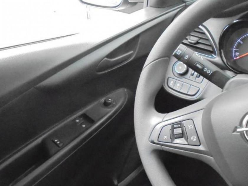 Opel Karl 1.0 73ch Edition Plus - Visuel #9