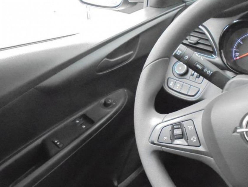 Opel Karl 1.0 73ch Edition Plus - Visuel #15