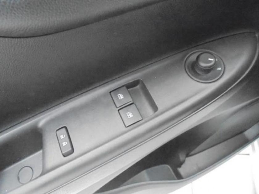Opel Karl 1.0 73ch Edition Plus - Visuel #13