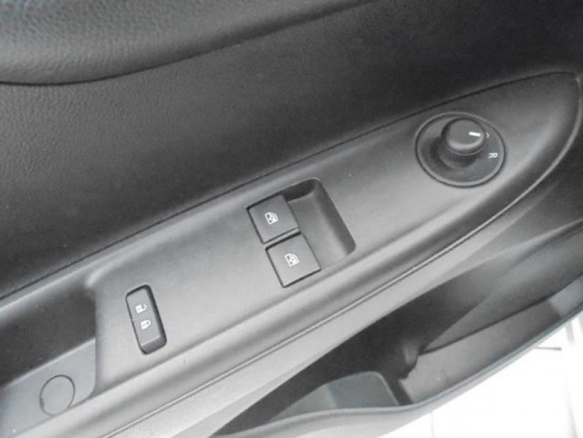 Opel Karl 1.0 73ch Edition Plus - Visuel #19