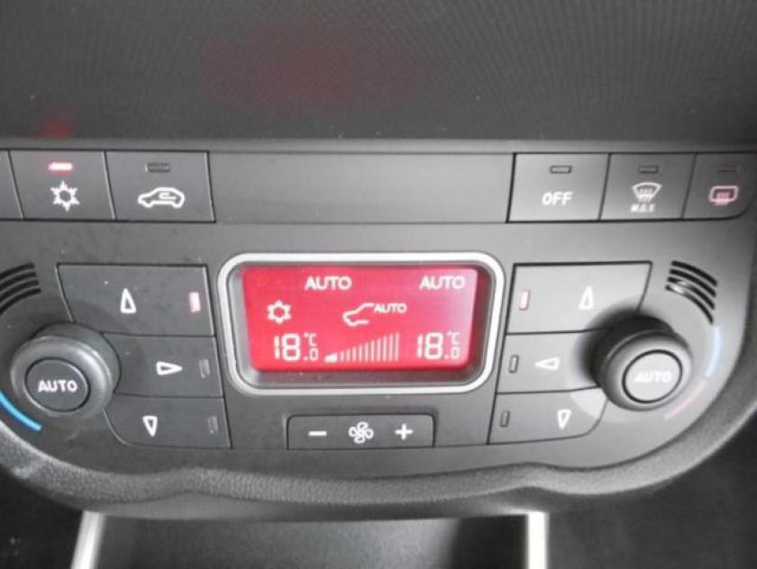 Alfa Romeo Mito 0.9 Twin Air 105ch Collezione Stop&start - Visuel #14