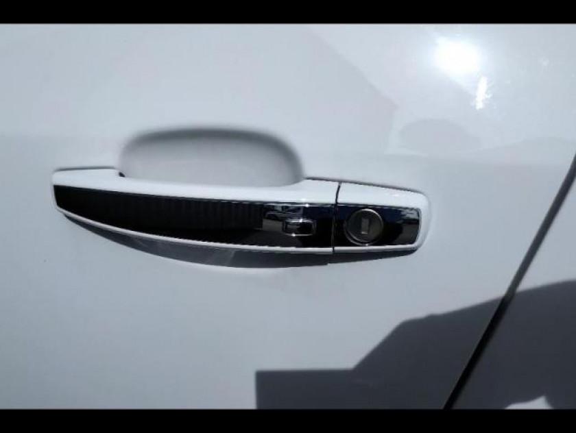 Opel Mokka X 1.4 Turbo 140ch Ultimate 4x2 - Visuel #5