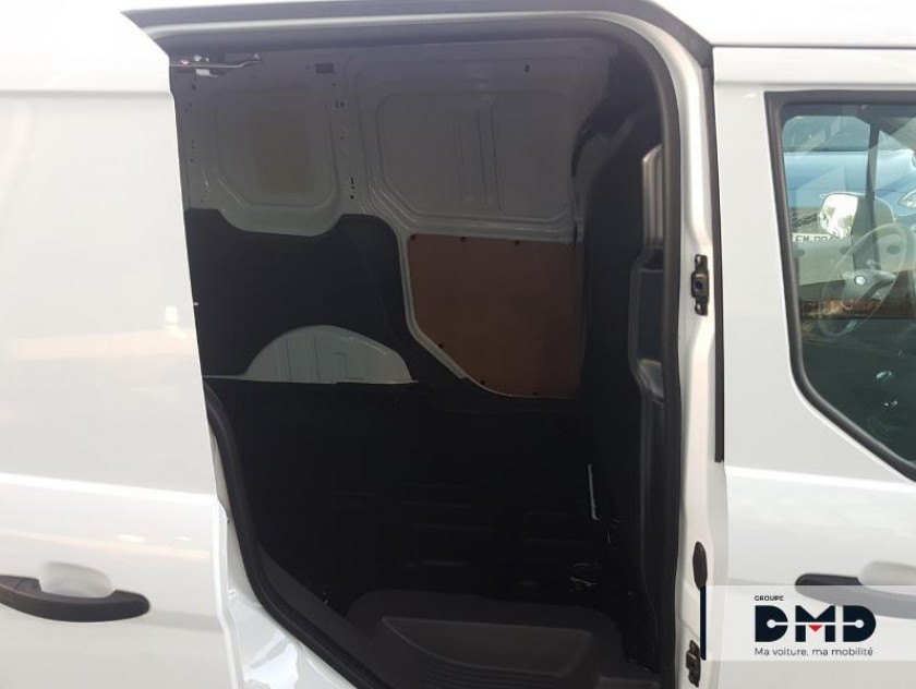 Ford Transit Connect L1 1.5 Td 100ch Stop&start Trend - Visuel #10