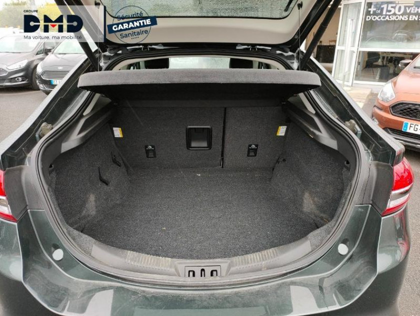 Ford Mondeo 2.0 Ecoblue 150ch Titanium 5p - Visuel #12
