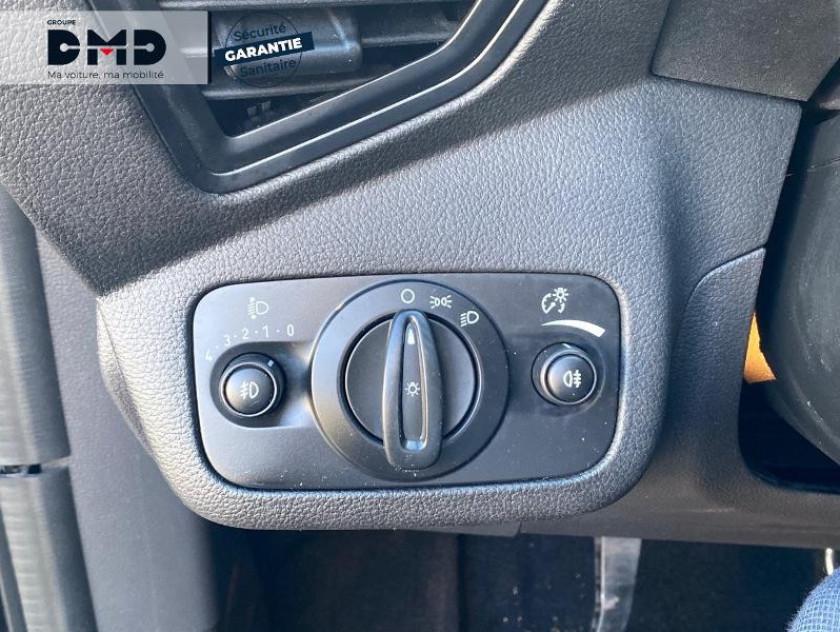 Ford Kuga 2.0 Tdci 140ch Fap Trend - Visuel #14