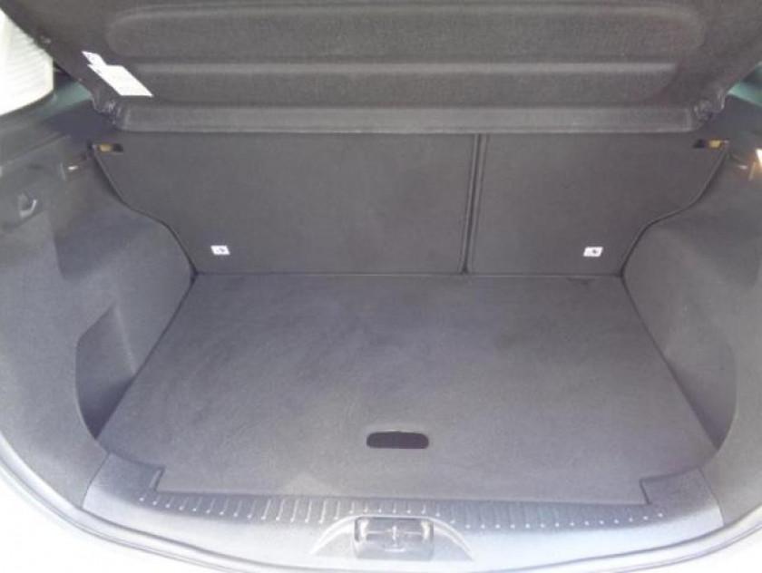 Ford B-max 1.6 Tdci 95ch Fap Titanium - Visuel #4