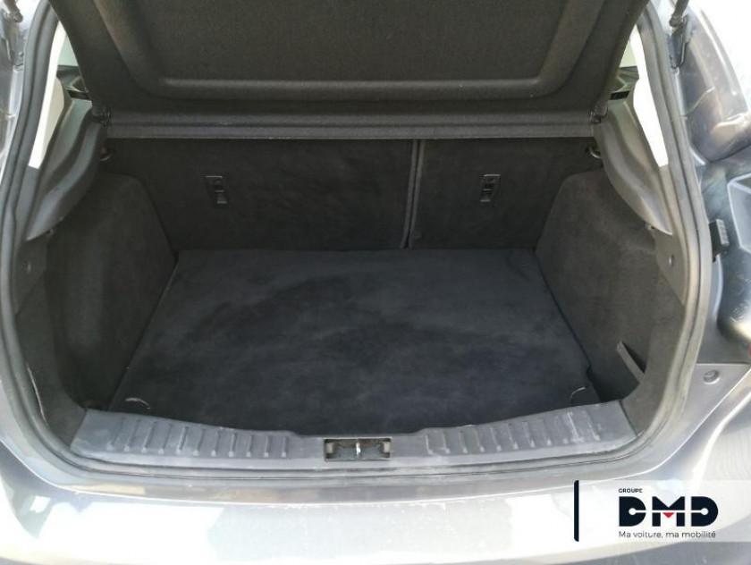 Ford Focus 1.0 Scti 125ch Ecoboost Stop&start Edition 5p - Visuel #15