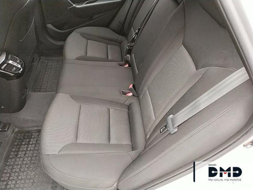 Hyundai I40 Sw 1.7 Crdi115 Pack Sensation - Visuel #10