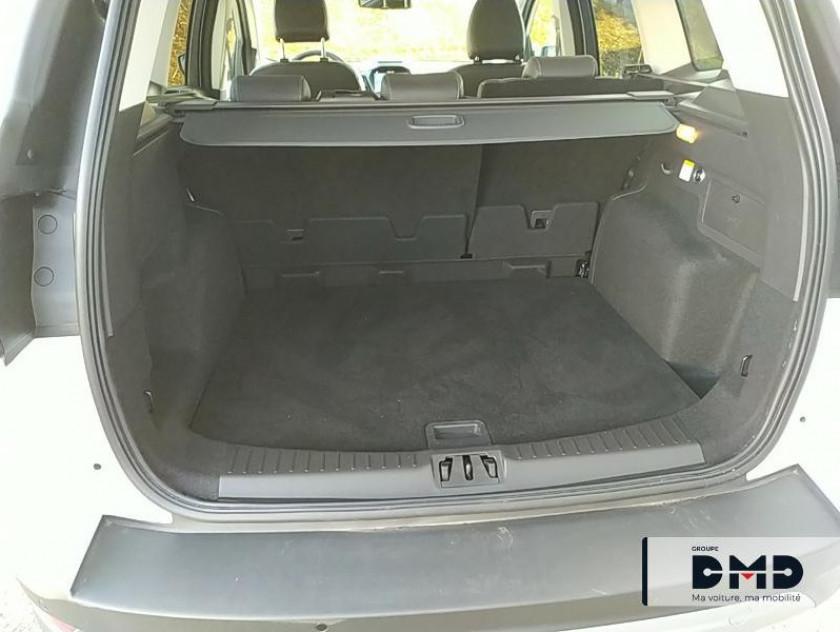 Ford Kuga 1.5 Ecoboost 120ch Stop&start Titanium 4x2 1.5 Ecoboost 120ch Stop&start Titanium 4x2 - Visuel #12