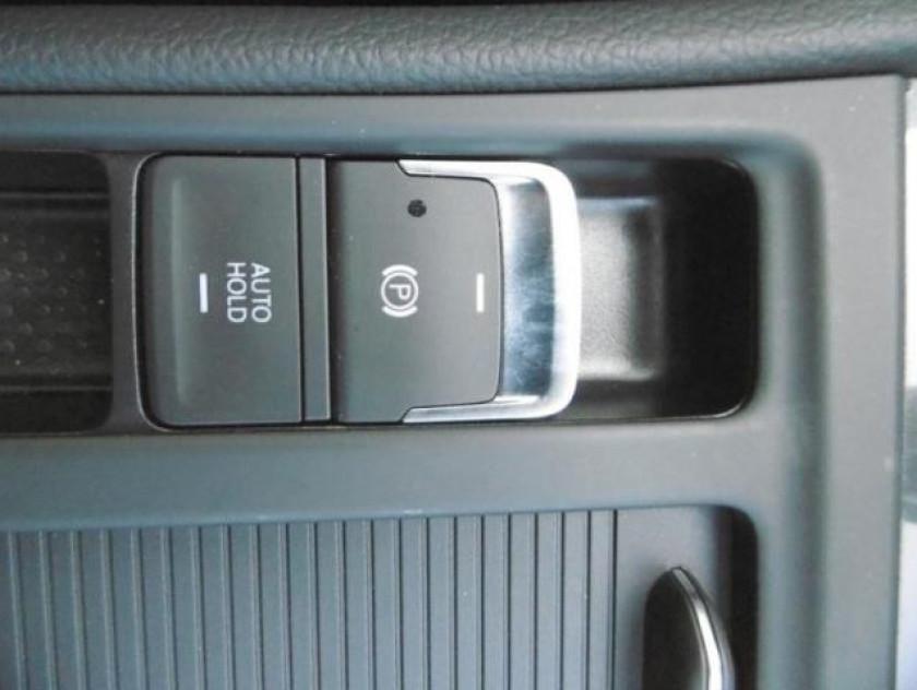 Volkswagen Golf 1.0 Tsi 110ch Trendline 5p - Visuel #12