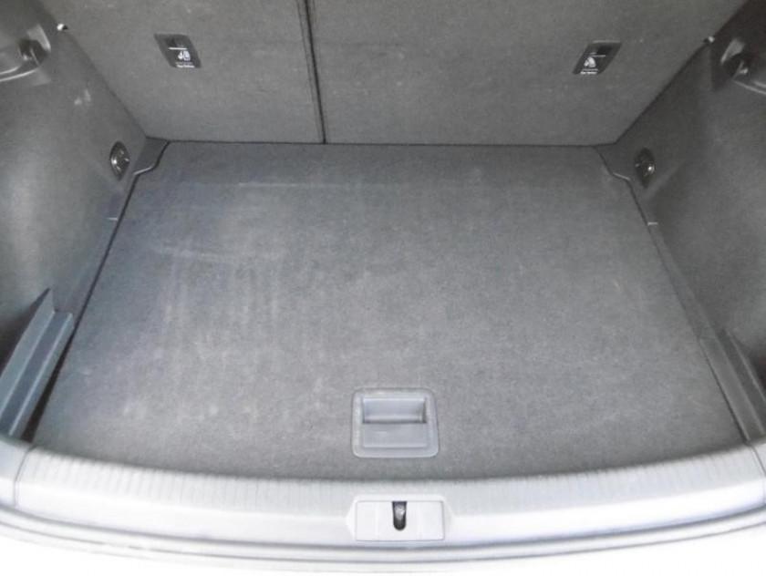 Volkswagen Golf 1.0 Tsi 110ch Trendline 5p - Visuel #10