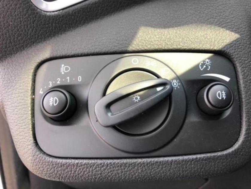 Ford Kuga 2.0 Tdci 140ch Fap Titanium - Visuel #18