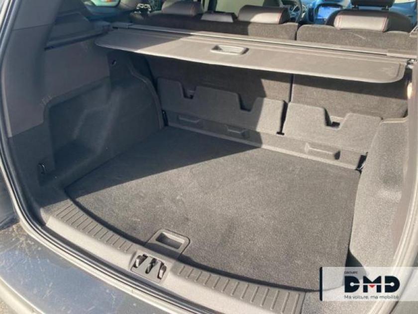 Ford Kuga 1.5 Flexifuel-e85 150ch Stop&start St-line 4x2 Bva Euro6.2 - Visuel #12