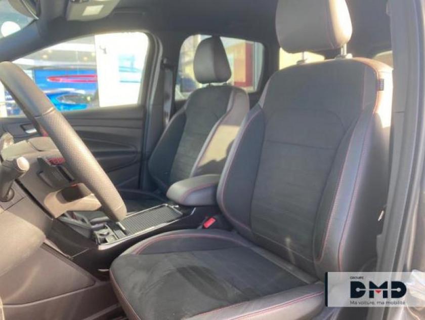 Ford Kuga 1.5 Flexifuel-e85 150ch Stop&start St-line 4x2 Bva Euro6.2 - Visuel #9