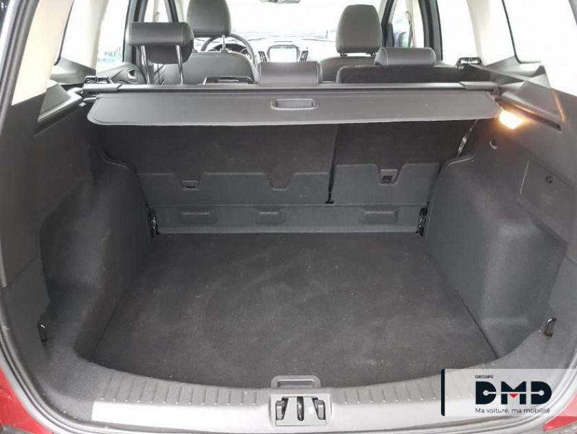 Ford Kuga 1.5 Tdci 120ch Stop&start Titanium 4x2 - Visuel #19