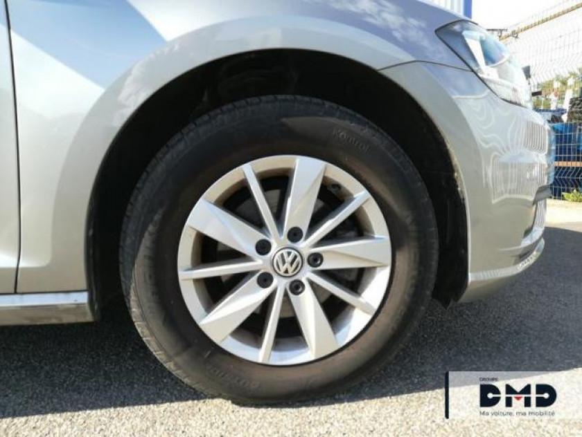 Volkswagen Golf 1.0 Tsi 110ch Trendline 5p - Visuel #13
