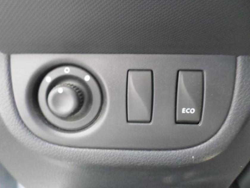 Dacia Sandero 1.5 Dci 75ch Lauréate - Visuel #5