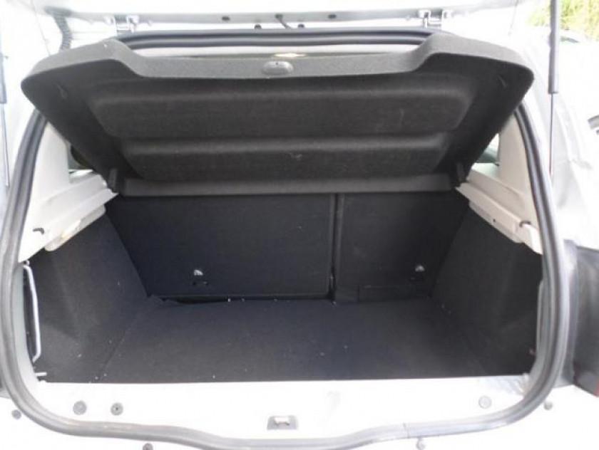 Dacia Sandero 1.5 Dci 75ch Lauréate - Visuel #9