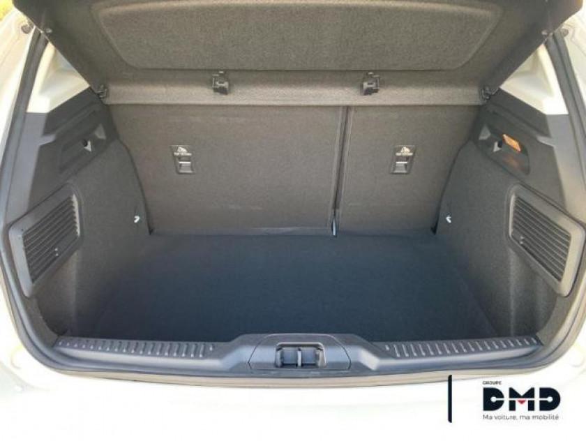 Ford Focus Active 1.0 Ecoboost 125 S&s Active 5p - Visuel #19